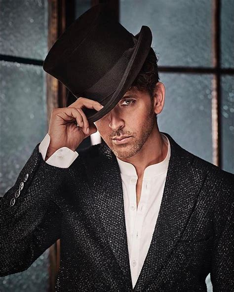 hrithik roshan 2018 birthday surprise for hrithik roshan fans the official