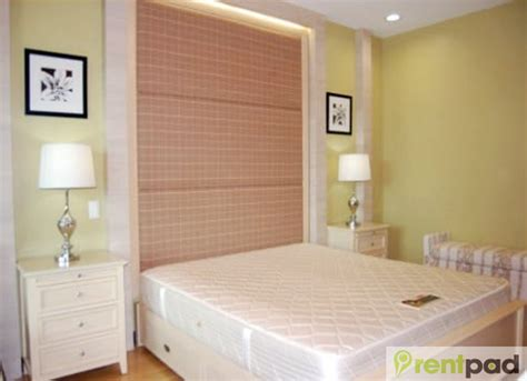 3 bedroom for rent makati the residences at greenbelt 3 bedroom for rent in makati
