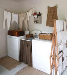 Vintage Laundry Room Decor Vintage Laundry Room Decor Gustitosmios