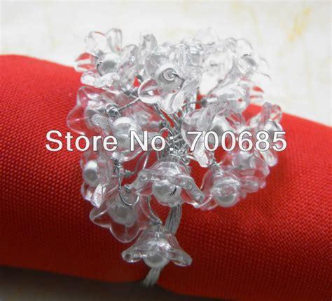 napkin rings wholesale napkin ring wedding napkin ring