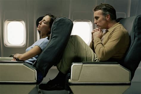 airlines with fully reclining seats airplane seat archives chairblog eu