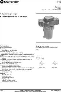 transistor f199 datasheet f15 100a datasheet service kit f15 series