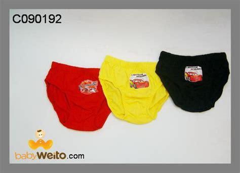Celana Cattone Pin Bb 7e880801 c090192 celana dalam motif cars warna sesuai gambar ukuran xl idr 35 3pcs bca 6320 2660 58 a
