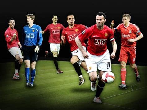 wallpaper bergerak mu kumpulan wallpaper manchester united olahraga carapedia