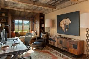 barn home decor pottery barn office ideas decosee