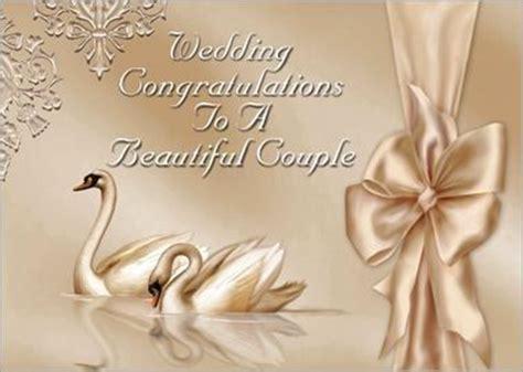 wedding wishes in korean wedding congratulations to a beautiful
