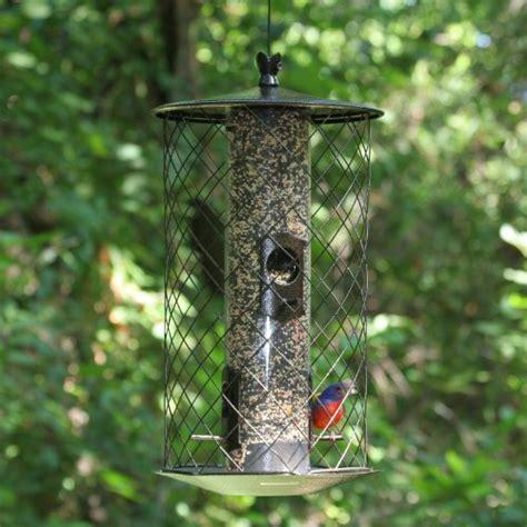 birdscapes 735 the preserve wild bird feeder