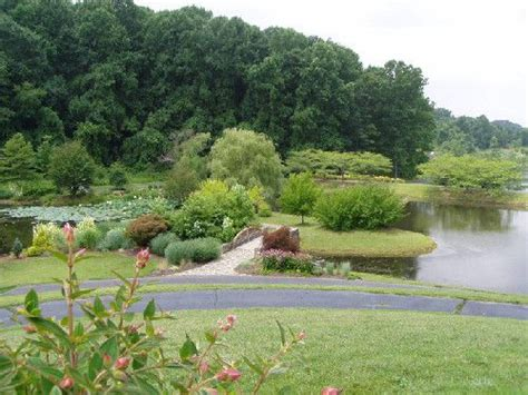 Virginia Botanical Gardens 26 Best Images About Photography Locations Virginia On Pinterest Parks Rivers And Pathways
