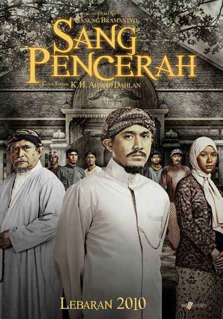 film motivasi religi download full movie sang pencerah latif sharing