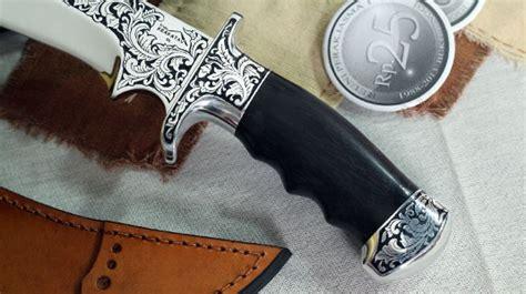 Pisau Krakatau pisau krakatau handmade knives