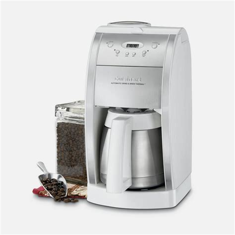 dgb bcw coffee makers parts accessories