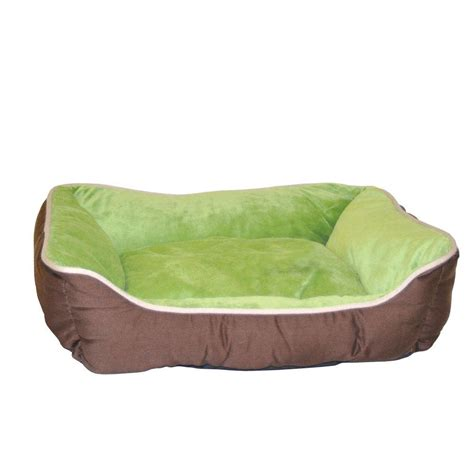 cool bed iii cooling beds for dogs kh pet products cool bed iii small