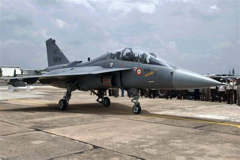 lights of tejas 2017 lca tejas to fly during republic day parade the new