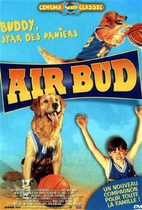 air bud pictures photos from air bud 1997 imdb