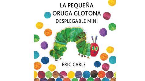 libros para ninos de kindergarten 20 libros para que los ni 241 os se enamoren de la lectura