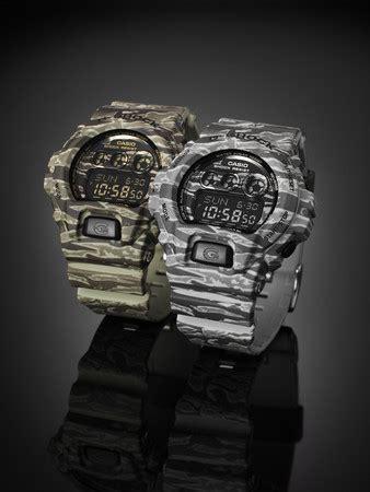 Terlaris Jam Tangan Pria G Shock Jelly Water Resist 7 3 jam tangan pria motif kamuflase terlaris arloji kita