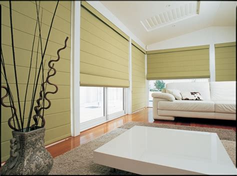 superior window coverings window coverings ideas d s furniture