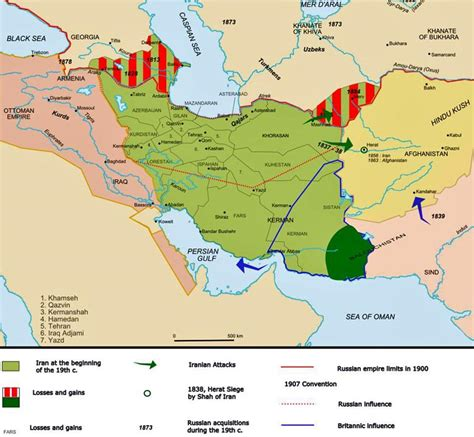 middle east map century medes were not kurds page 3