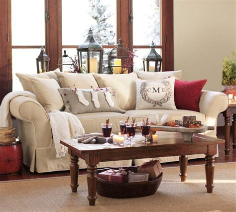 The Sofa Barn by Using Lanterns In Home Decor Driven By Decor