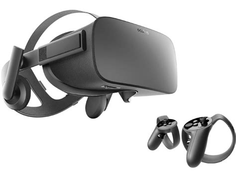 Headset Reality Oculus Rift by Rift Vr Can T Reach Oculus Runtime Service Error