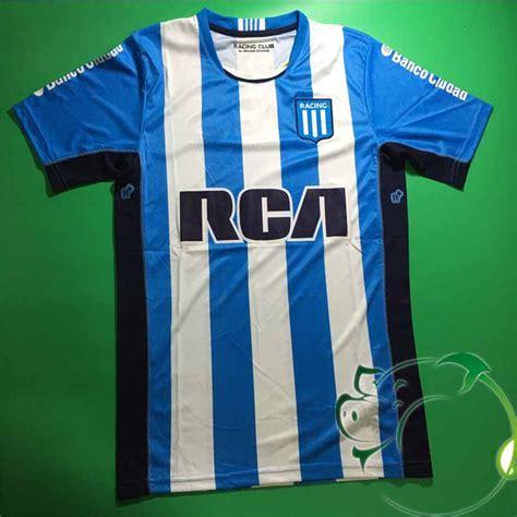 get cheap argentina soccer jersey aliexpress