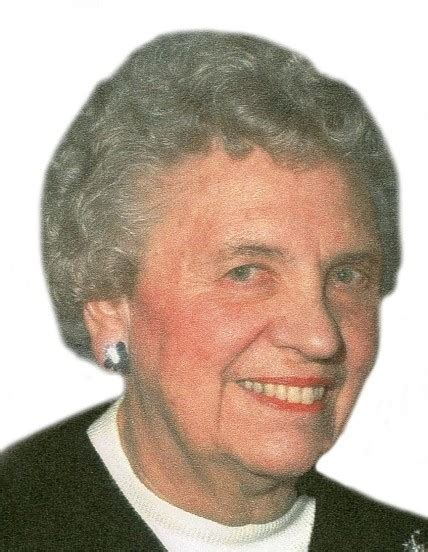 obituary for caroline m zahn photo album