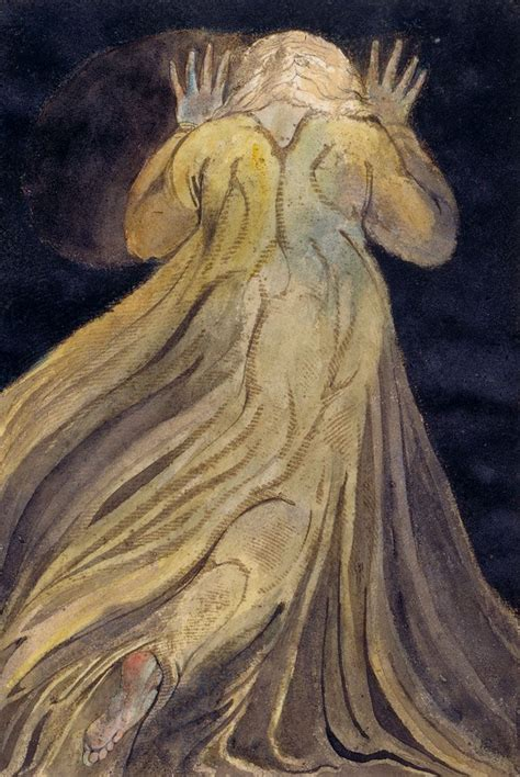 william blake the drawings 73 best images about william blake drawings etchings on