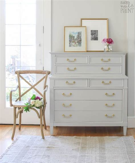 goodwill furniture makeovers best 25 goodwill furniture ideas on pinterest goodwill