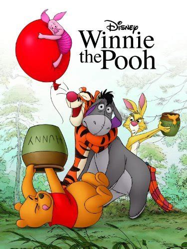 Winnie Pooh 2011 Film Movie 51 Winnie The Pooh Reviewing All 56 Disney Animated Films And More