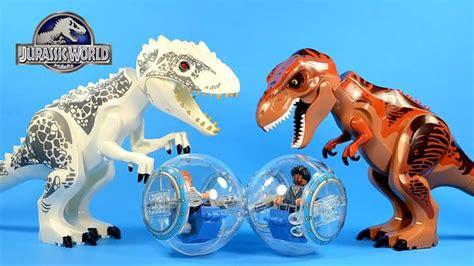 Lego Lele 79115abcd 1 4 Set Chima mainan lego lego kw murah banyak macam jakarta