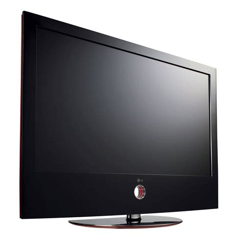 Ces 2007 Vizios 47 Inch Hd 1080p Lcd For 1650 by Image Gallery 2009 Tv