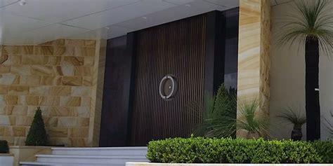 glass entry doors sydney door sydney front doors buy front and doors