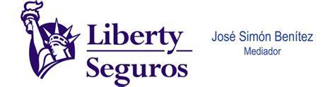 liberty seguros oficinas liberty seguros seguro oficial de la de la