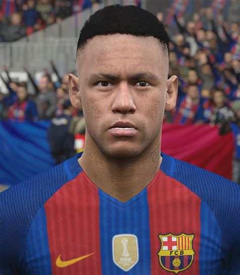 cool fifa 14 hairstyles fifa 14 hair coutinho hair fifa forums ronaldo haircut