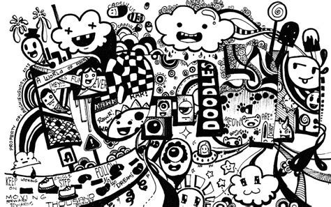 doodle my name doodles in my name by arghienghootz on deviantart