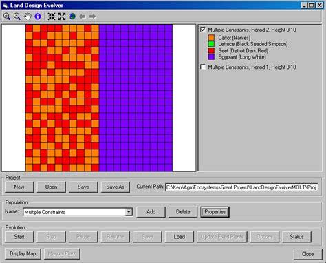 land layout software online kingbird software llc template