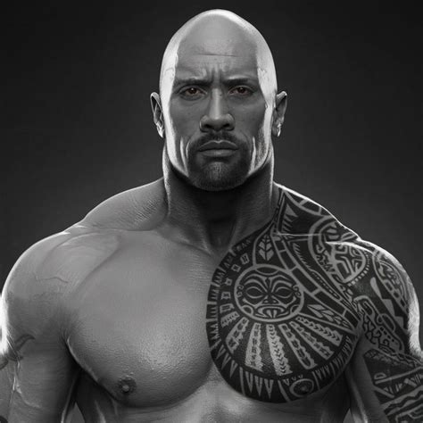 536 best the rock images on pinterest rock johnson the