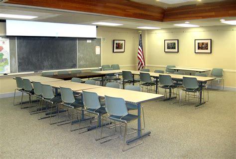 community room community room use policy city of michigan