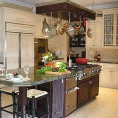 1000 images about kitchen on pinterest stove islands kitchen island designs with seating and stove