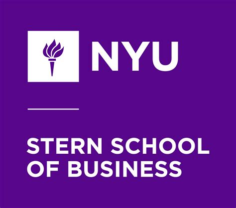 Nyu Admission Requirements For Mba by Nyu Mba Essays