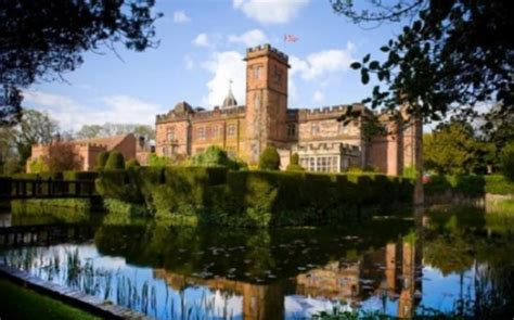hotel wedding venues in birmingham uk the mod has spent 163 180million on hotels and car hire for top civil servants and officers daily