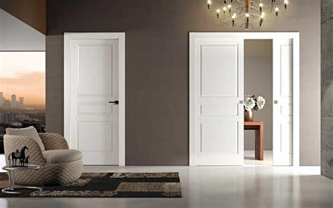 porte interno casa porte interne linea casa serramenti