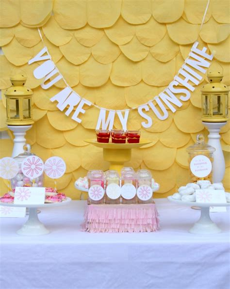 what are some baby shower you are my baby shower and some cheerful baby