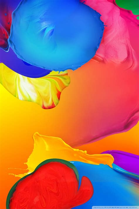 painting for android free 71 hd samsung wallpapers for free
