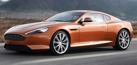 2012 aston martin virage review pictures price 0 60 time