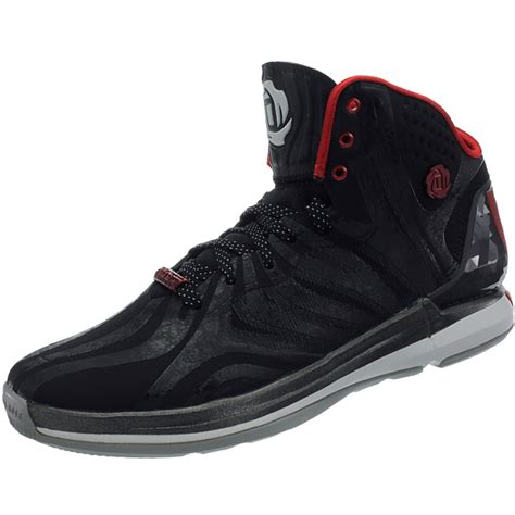 basketball coaching shoes adidas d 4 5 s basketball boots micoach ready