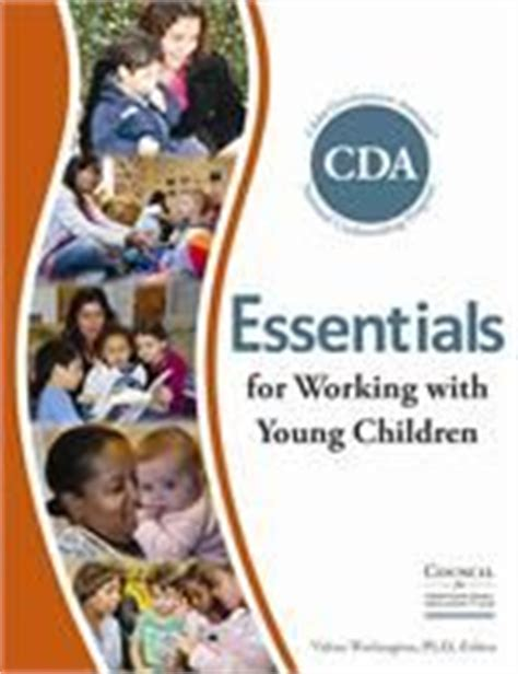 classroom essentials for new early childhood professionals a preservice work book books need some help assembling your professional