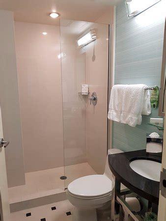 hotel mela  york city reviews  price comparison tripadvisor