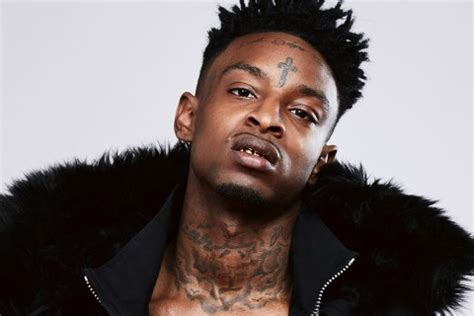 21 savage helps you identify random objects with quot issa