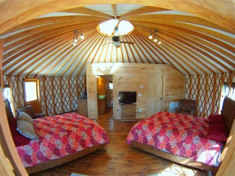 Luxury Yurt Homes 28 Best Images About Yurts On Beautiful Places Somerset And In The Us